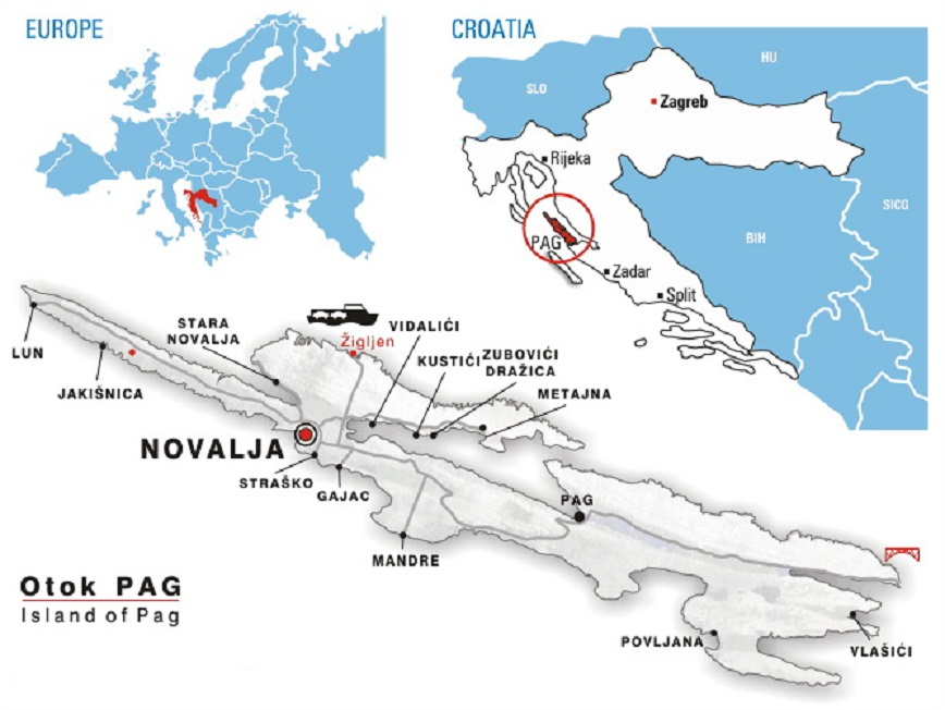 map_pag_p84