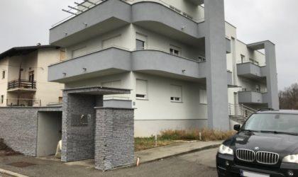 ZAMJENA: 4-sobni stan 108 m2 u Zagrebu na Gornjem Bukovcu za kuću na moru