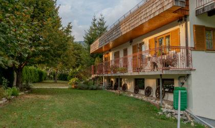 SENJ/KRASNO Kuća 384 m2 na tri etaže, 30 min vožnje od mora, idealna za odmor ili turizam ► 130.000 €